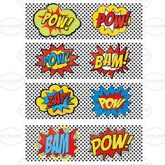 original fiesta tematica spiderman - Buscar con Google