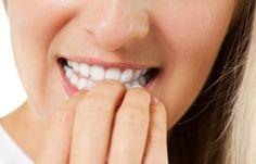 Comment renforcer les ongles ? - Améliore ta Santé