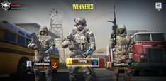 Call of Duty Multiplayer mode Call Of Duty Multiplayer, Flying Helicopter, Team Games, Last Man Standing, Star Citizen, Mobile Game, Special Forces, Games To Play, Dog Tags