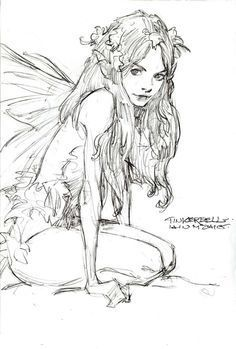 Pin by yailyn cordero on drawing fairy drawings, drawings, fairy art. Fairy Drawings, Poses References, Fairy Art, Faeries, Drawing Sketches, Manga Drawing, Sketching, Art Inspo, Art Reference