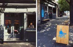 Street view: Boerum Hill in Brooklyn, New York | Travel | Wallpaper* Magazine