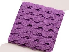 Black Packaging, Ribbon Diy, Black Iris, Types Of Braids, Fiery Red, Pink Candy, Haberdashery, Paper Cards, Sewing