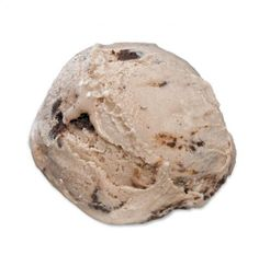 Tastes like Duncan Hines. Brownie batter from Capannari's.