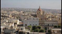 Vacanta Ta cu ACTIV - EVENTURIA - Malta ep. 3