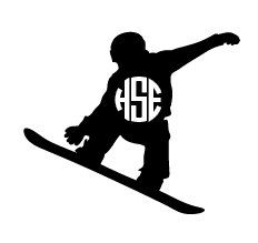 https://www.etsy.com/listing/179350789/monogram-snowboard-decal-many-colors?ref=shop_home_active_84