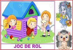 Princess Peach, Preschool, Family Guy, Cartoon, Fictional Characters, Kid Garden, Kindergarten, Cartoons, Fantasy Characters