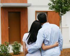 Si buscas remodelar tu casa para que se vea más cara o quieres venderla con valor aumentado, te recomendamos los siguientes cambios.