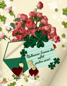Windsor Tie Knot, Tie Knots, Tricks, Happy Birthday, Thankful, Flowers, Inspiration, Happy Brithday, Biblical Inspiration