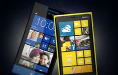 HTC and Nokia make ammends. both agreed to license each others patents. ~ via cybershack.com