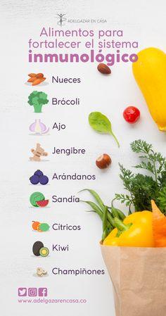 340 Ideas De Alimentos Naturales En 2021 Alimentos Salud Y Nutricion Nutrición