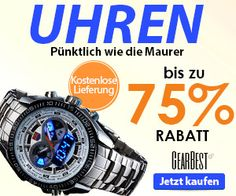 Digital Watch, Tag Watches, Digital Watch Face