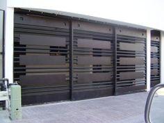 1 Main Gate Design, Door Gate Design, Facade Design, Fence Design, House Design, Iron Doors, Iron Gates, Compound Wall, Window Grill Design