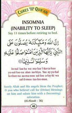 Duaa Islam, Islam Hadith, Islam Quran, Alhamdulillah, Islam Muslim, Islamic Phrases, Islamic Messages, Islamic Quotes, Urdu Quotes