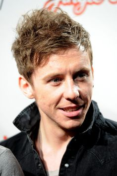 Danny Jones Photos - Singer Danny Jones of McFly attends Jingle Bell Ball 2010 at Arena on December 2010 in London, England. - Jingle Bell Ball 2010 Day One - Arrivals Tom Fletcher, Guy Names, Crushes, Singer, Guys, People, Babe, Musicians, Sons