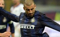 Sampdoria, mercato: in arrivo l'acquisto di Samuel, manca la firma #calciomercato #sampdoria