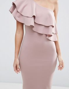 Swans Style is the top online fashion store for women. Shop sexy club dresses, jeans, shoes, bodysuits, skirts and more. Lovely Dresses, Simple Dresses, Elegant Dresses, Sexy Dresses, Evening Dresses, Short Dresses, Fashion Dresses, Midi Dress Outfit, Chic Dress