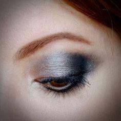 Julia Petit tutorial de cabelo e maquiagem inspirado em editorial com Nicole Kidman na revista V