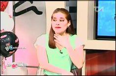 Entrevista A Margarita Cedeño De Fernández Con @Iamdra Fermin #Video