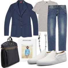 What-to-wear-for-casual-traveling.jpg 600×600 pikseliä