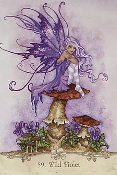 Fairy Art Artist Amy Brown: The Official Online Gallery. Fantasy Art, Faery Art, Dragons, and Magical Things Await. Amy Brown Fairies, Elves And Fairies, Dark Fairies, Elves Fantasy, Fantasy Art, Dragons, Fairy Pictures, Butterfly Fairy, Love Fairy