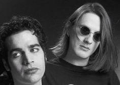 Like it: Blackfield Radiohead, Steven Wilson, Interview, Music Stuff, Musicals, Artists, Dreams, Band, Metal