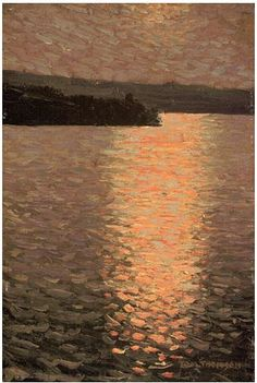 Tom Thomson Canada, Group of Seven painters Canadian Painters, Canadian Artists, Landscape Art, Landscape Paintings, Oil Paintings, Group Of Seven Art, Group Of Seven Paintings, Emily Carr, Tom Thomson Paintings