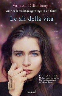Autoconclusivo http://www.vivereinunlibro.it/2015/04/anteprima-le-ali-della-vita.html