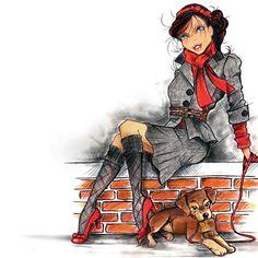 Wonder Woman, Illustrations, Superhero, Fictional Characters, Women, Fashion, Moda, Women's, La Mode