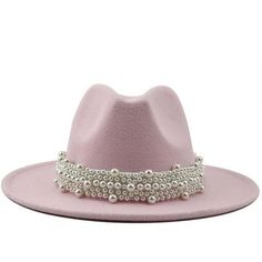 ACRYLIC Brush Nail Art Supply – SAINTCHiC Short Brim Hat, Wide Brim Fedora, Wide Brimmed Hats, Fedora Hats, Popular Hats, Cool Hats, Hats For Men, Sun Hats, Women