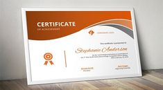 10+ Amazing Photo Realistic Certificate Templates editable certificate template certificate templates word certificate templates free download certificate template powerpoint certificate of achievement template free certificate maker certificate of appreciation templates certificate of completion template.certificate templates word certificate of appreciation templates free certificate template certificate templates free download certificate template powerpoint certificate of achievement…