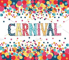 Find Hand Drawn Carnival Lettering Logotype Badge stock images in HD and millions of other royalty-free stock photos, illustrations and vectors in the Shutterstock collection. Jazz Poster, Neon Poster, Life Poster, Party Poster, Carnival Card, Carnival Posters, Kids Carnival, Carnival Themes, Rock Posters