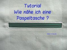 wie-naehe-ich-eine-paspeltasche-tutorial