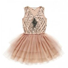 Tutu Du Monde Prima Ballerina Tutu // PoppysCloset.com