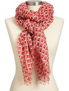 Google Image Result for http://www.oldnavy.com/products/res/mainimg/womens-diamond-pattern-gauze-scarves-red-tile.jpg