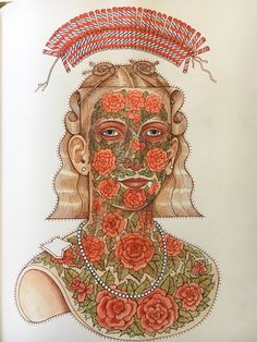 Kathryn Polk is a virtuoso lithographer, her prints a wonderful mix of superb draughtsmanship, childish play and printmaking techniques. Much of her w...