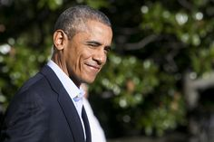 Why Obama will not be impeached: Commentary