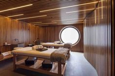 034_Hotel-Unique_-SPA-Room-1024x682