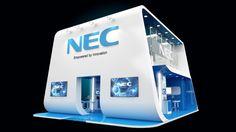 stand_nec3
