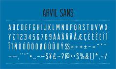 ARVIL