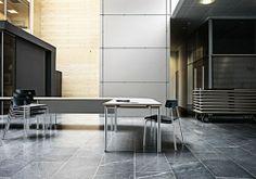 Modern Furniture | Education | Randers Multifunctional Furniture, Modern Furniture, Conference Room, Folding Tables, Lights, Home Decor, Education, Rome, Decoration Home