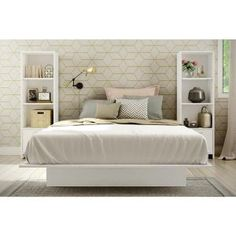 bed room sets today s highlight the prentice door chest this spacious 10249