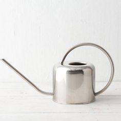 mini watering can - Google Search