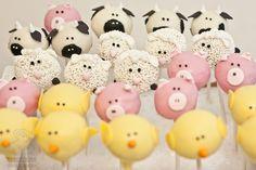 Google Image Result for http://www.dreamdaycakes.com/wp-content/uploads/2012/05/barn-animal-birthday-cake-11.jpg