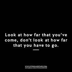 Today's wisdom #thrive #grow #prosper #hustle #motivation #inspiration #entrepreneur #girlboss #boss #quote #wisdom #work