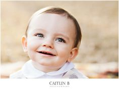 #kids #baby #photography #family New Orleans, Louisiana Photographer