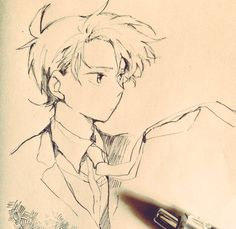 pixiv is an illustration community service where you can post and enjoy creative work. A large variety of work is uploaded, and user-organized contests are frequently held as well. Detective Conan Shinichi, Kaito Kid, Magic Hands, Kudo Shinichi, Magic Kaito, Case Closed, Anime, The Magicians, Fan Art
