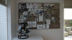1000 images about huis decoratie zelf maken on pinterest - Kinderkamer decoratie ...