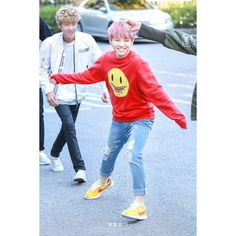 #Woozi #Jihoon #MANSAE ❤ liked on Polyvore featuring seventeen