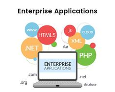 Omkarsoft Application Development solutions focus on building enterprise applications which reflect the changing work environment. Web Application Development, Software Development, Enterprise Application, Open Source, Management, Business, Kolkata, Pune, Chennai