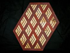 Cubicles - New Cutting Boards Diy Cutting Board, Wood Cutting Boards, Woodworking Projects Plans, Teds Woodworking, Unique Flooring, Wood Mosaic, Cubicles, Wood Spoon, Wood Lathe